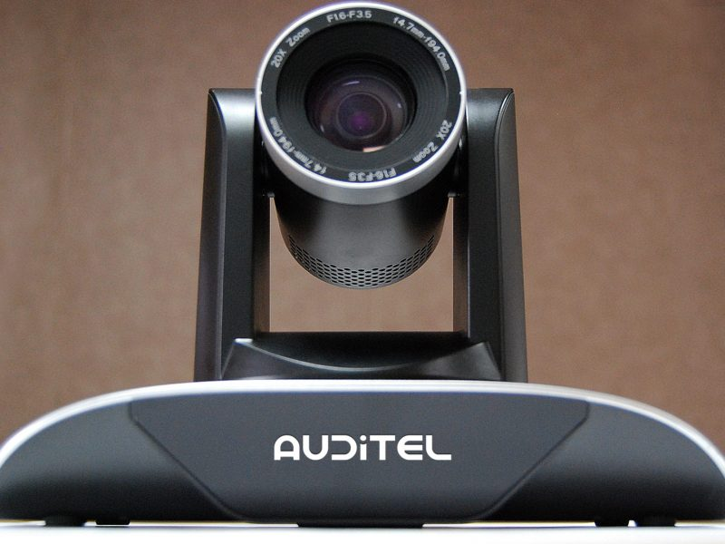 camera-004