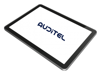 Copy of Auditel Tablet (1)